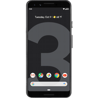 Click here to buy Google Pixel 3 64GB
