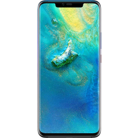Huawei Mate 20 Pro (128GB Twilight)