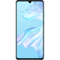 Huawei P30 (128GB Breathing Crystal)