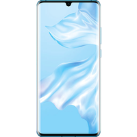 Huawei P30 Pro (128GB Breathing Crystal Refurbished Grade A)