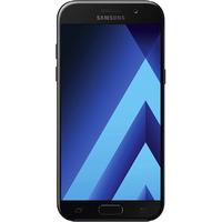 Samsung Galaxy A5 2017 (32GB Black Sky)