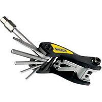 Pedros RX Multi Tool + Chain Tool