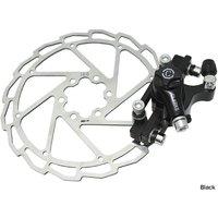 Clarks CMD-11 Mechanical Disc Brake + Rotor