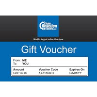 chain-reaction-cycles-gift-voucher