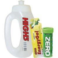 high5-run-bottle