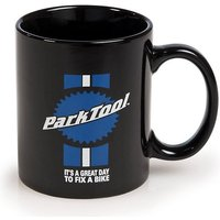 Park Tool Logo Coffee Mug MUG1