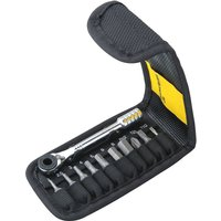Topeak Ratchet Rocket Lite Tool