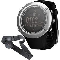 Suunto Ambit 2 S with Heart Rate Monitor