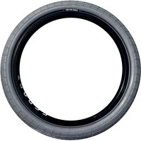 Odyssey Chase Hawk BMX Tyre