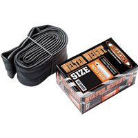 Maxxis Welter Weight MTB Tube