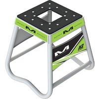 Matrix A2 Aluminium Stand