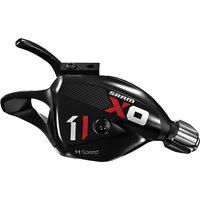 SRAM X01 11 Speed Trigger Shifter