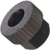 Sun Ringle Ratchet Ring Tool for SL Wheels