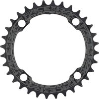 race-face-narrow-wide-single-chainring