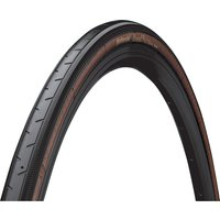 Continental Grand Prix Classic Road Bike Tyre