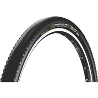 continental-speed-king-ii-mtb-tyre-race-sport
