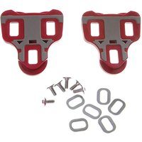 wellgo-r096-cleats-look-keo-compatible
