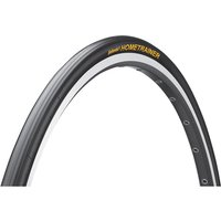 Continental Hometrainer II Road Tyre