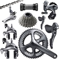 shimano-ultegra-6800-11-speed-groupset