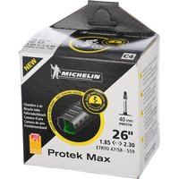 Michelin C4 Protek Max MTB Tube