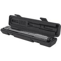 X-Tools Torque Wrench 2-24N.M