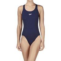 Speedo Endurance+ Medalist Swimsuit