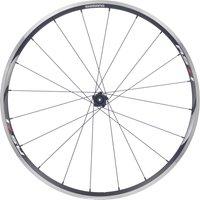 shimano-rs11-road-rear-wheel