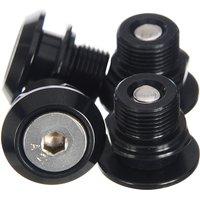 Blackspire Defender Hardware Kit