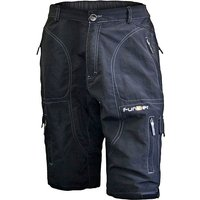 funkier-3-4-baggy-shorts