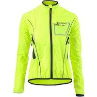 funkier-waterproof-ladies-jacket