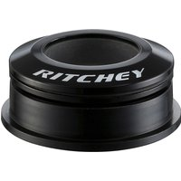 ritchey-comp-press-fit-headset