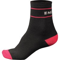 endura-2-pack-womens-retro-sock-2017