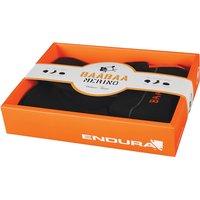 endura-baabaa-gift-set-aw16