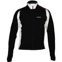 Shimano Performance Winter Long Sleeved Jersey