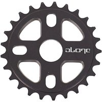 alone-kimble-v2-sprocket
