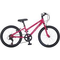 dawes-paris-girls-bike-20
