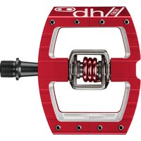 crank-brothers-mallet-dh-race-pedals-2016