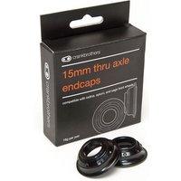 crank-brothers-iodine-front-wheel-endcap-kit-2014
