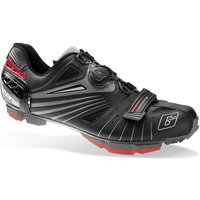 gaerne-carbon-gfast-plus-mtb-spd-shoes-2016