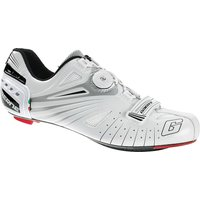 gaerne-speed-composite-carbon-road-shoes-2016