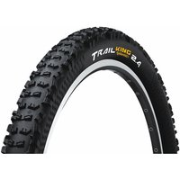 continental-trail-king-mtb-tyre