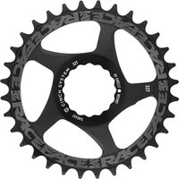race-face-direct-mount-cinch-narrow-wide-chainring