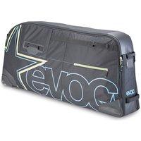 evoc-bmx-travel-bag-200l