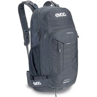 Evoc Roamer Backpack 22L