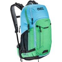Evoc Roamer Backpack 22L