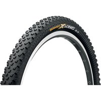 continental-x-king-mtb-tyre-pure-grip