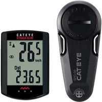 cateye-strada-slimline-head-unit-sensor
