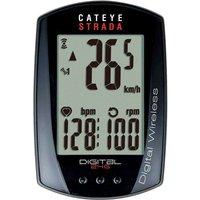 cateye-strada-digital-wireless-speed-cadence