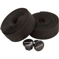easton-foam-bar-tape