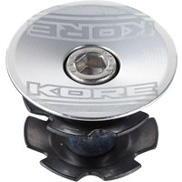 Kore Headset Top Cap